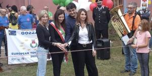 gozzano_festa_sport_1.jpeg